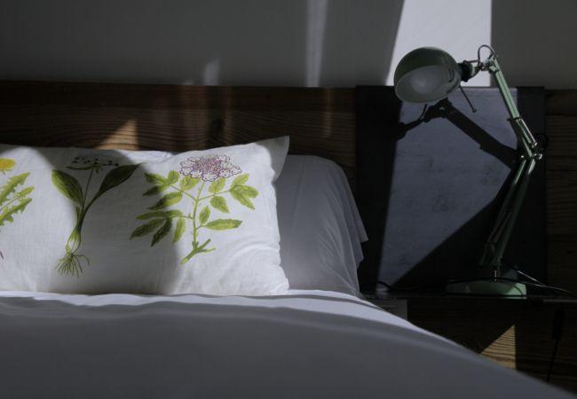 Apartamento en Santa Coloma - Prat Condal***, 4/6 (4t 4a)