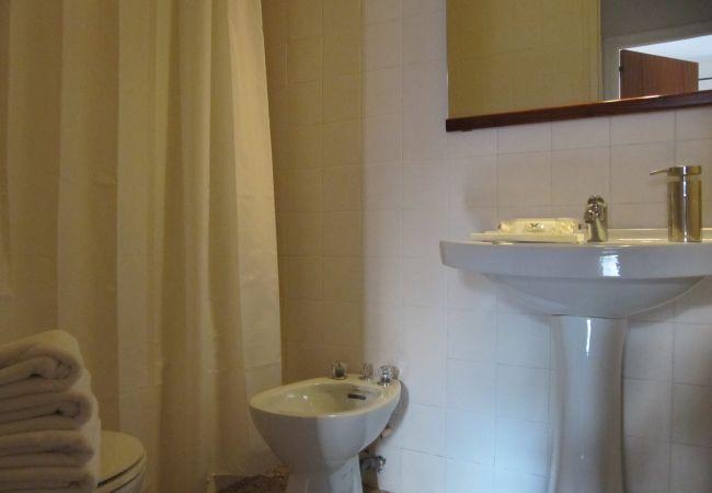 Apartamento en Ordino - Ordino Park, Vallnord