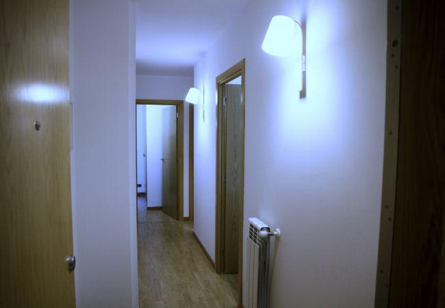 Apartamento en Ransol - Font de Ferro, Ransol