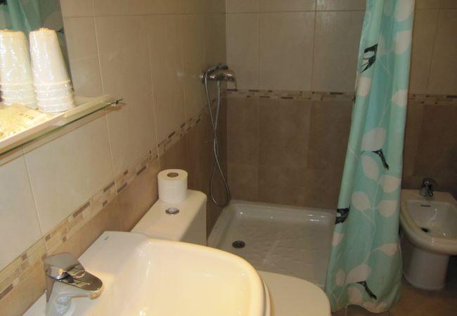 Appartement à L´Aldosa - Grandvalira, Proteco IV