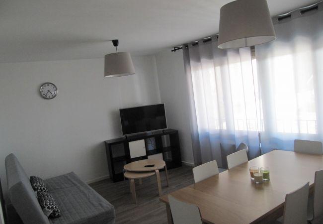 Appartement à Canillo - Grandvalira, Casa Nova Ros, Canillo centro