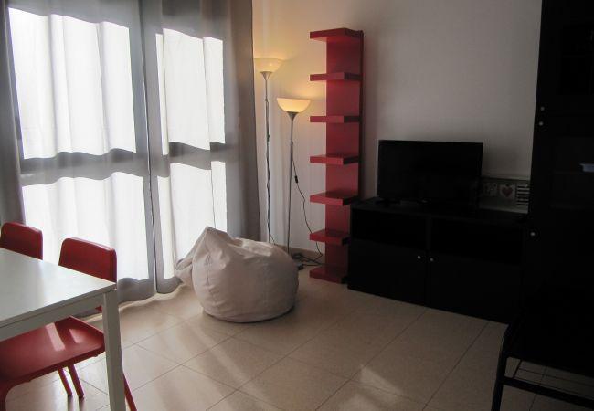 Appartement à Encamp - Betania 2º4ª, Encamp