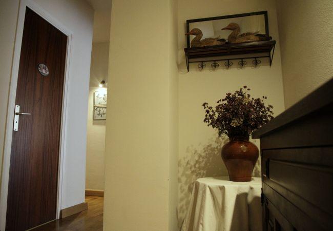 Apartament en Ordino - Ordino Park, Vallnord