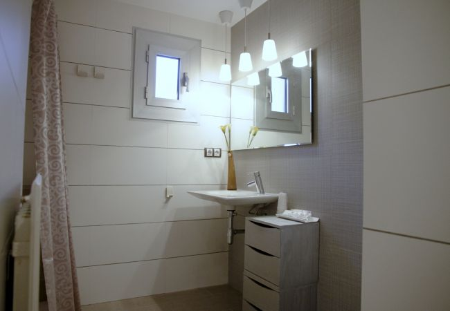 Apartament en El Tarter - Grandvalira, Tarter Vista Àliga