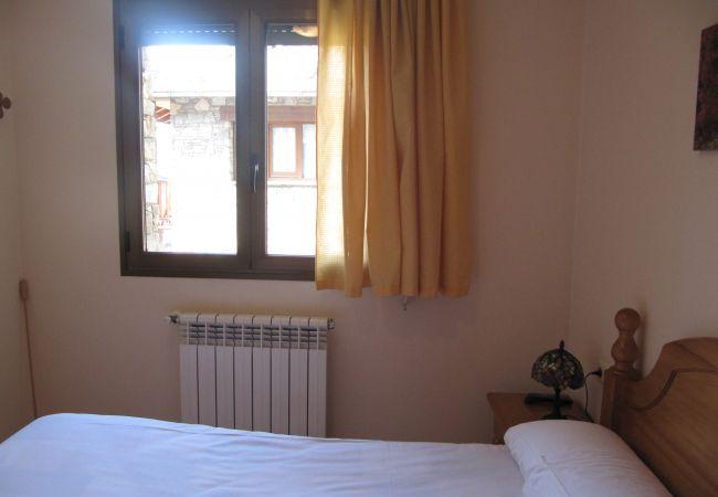 Apartament en El Tarter - Edifici Júlia 2-3, El Tarter