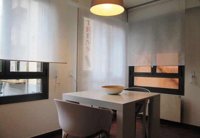 Apartament en Escaldes - Vitivola Obac, Vivand