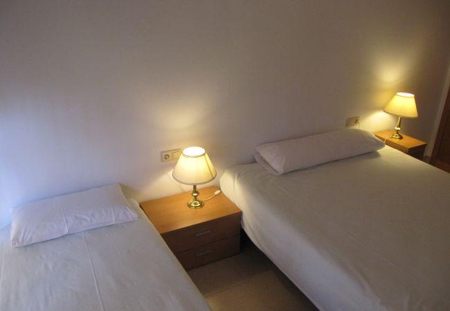Apartament en Encamp - Betania PB2
