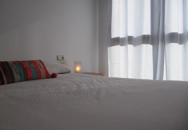 Apartament en Encamp - Betania 2º4ª, Encamp