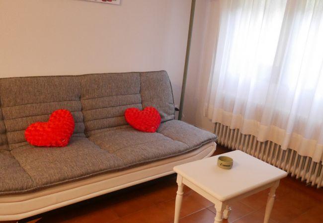 Apartament en Encamp - Vitivola  Encamp