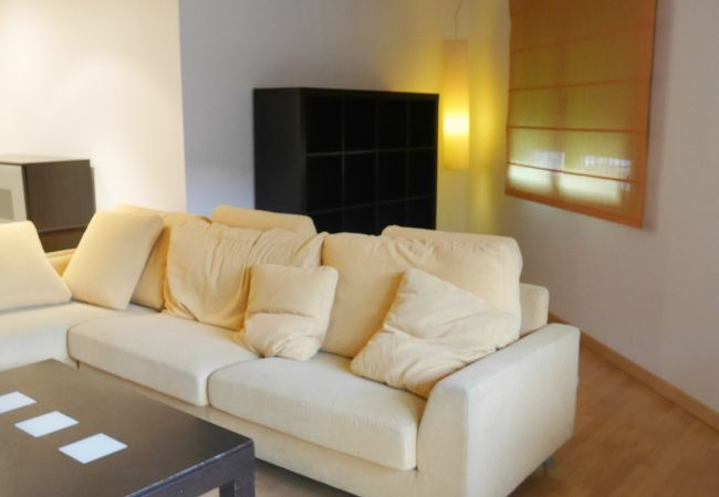 Apartament en Encamp - Vitivola Hort de Godí