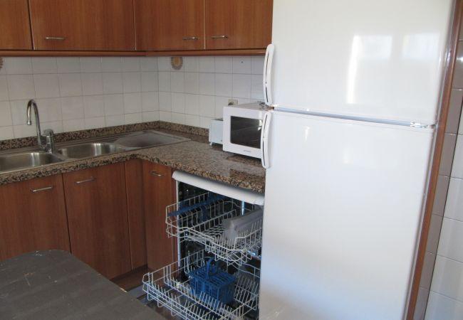 Apartment in Canillo - Grandvalira, Casa Nova Ros, Canillo centro
