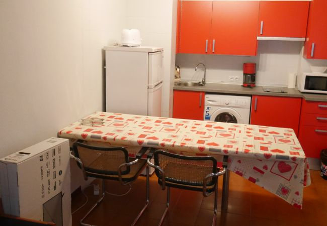 Apartment in Encamp - Vitivola  Encamp